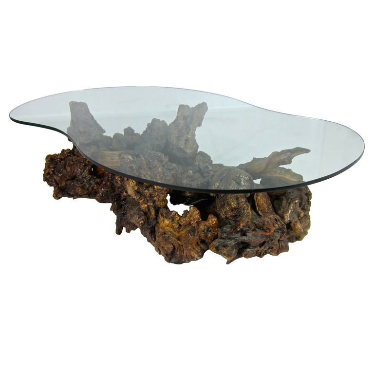Xxx 8264 1316128843 for Driftwood coffee table