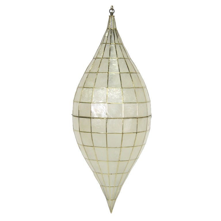 huge teardrop capiz shell chandelier capiz shell chandelier capiz shell lighting fixtures