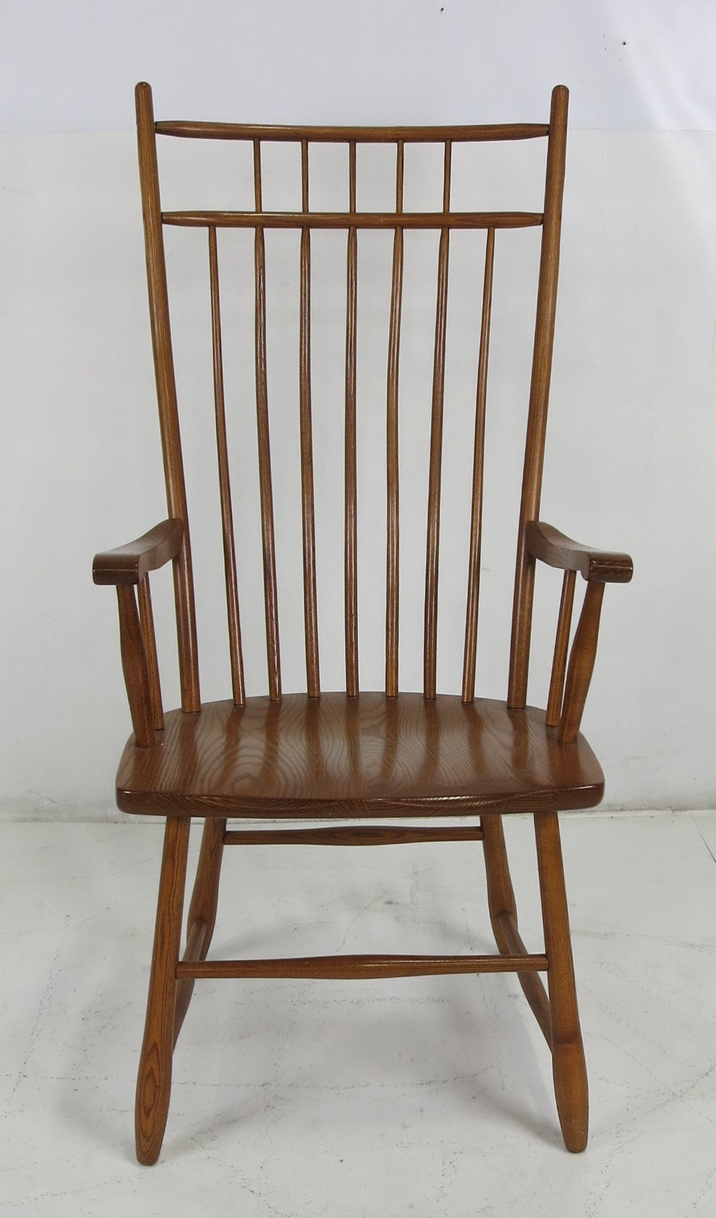 Antique Cane Seat Chairs in addition Oak Table additionally Tin Tile Backsplash furthermore Antique Pressed Back Chairs in addition Dcchairs. on oak pressed back dining chairs