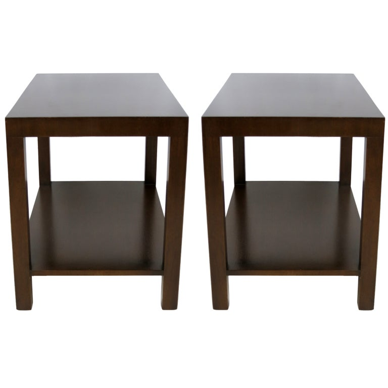Furniture Viyet Images Tulip Table And Chairs Set