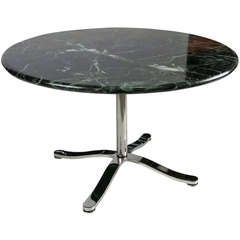 Nicos Zographos Alpha Dining Table