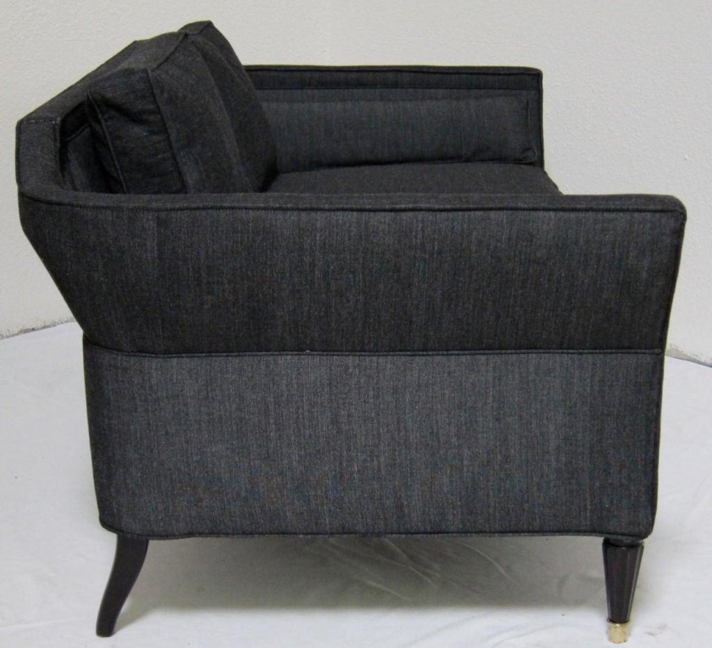 Marshall Fields Furniture