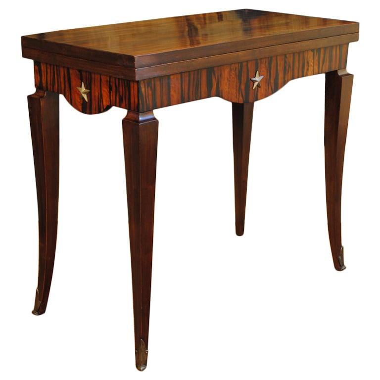 xxx 8270 1334011839. Black Bedroom Furniture Sets. Home Design Ideas