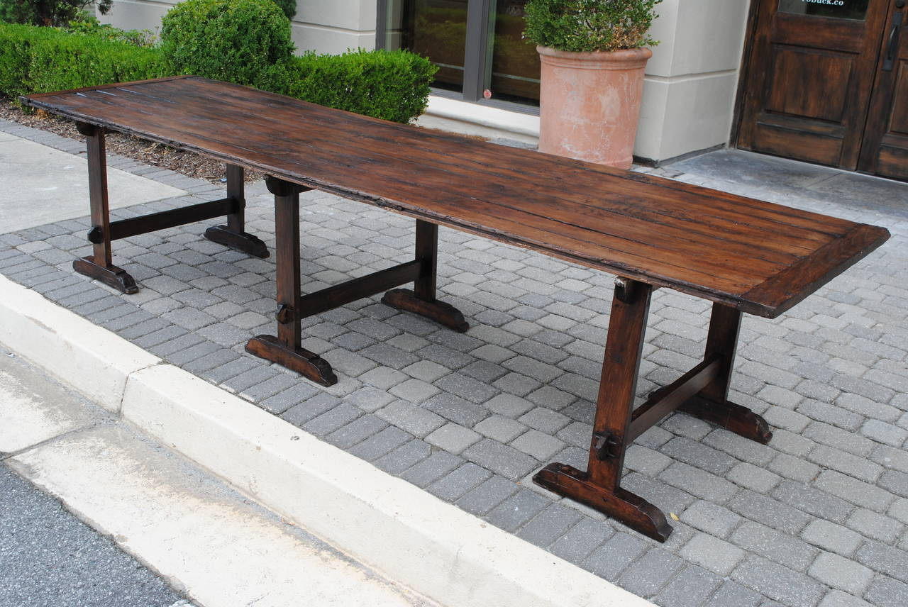 pine wood dining table mikemie