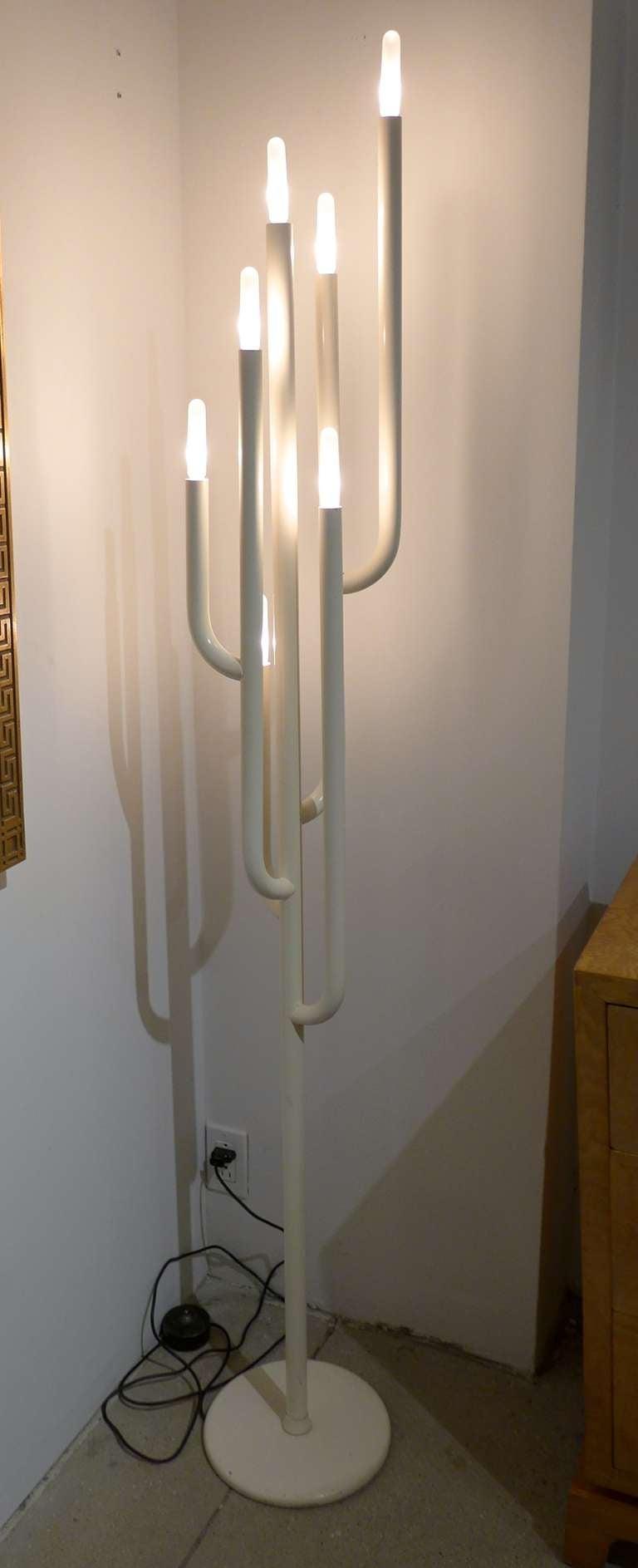 Arredoluce Floor Lamp 6