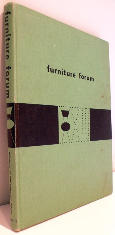 Attrayant Mid Century Modern Furniture Forum For 1963 For Sale