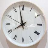 Henning Koppel Clock image 3