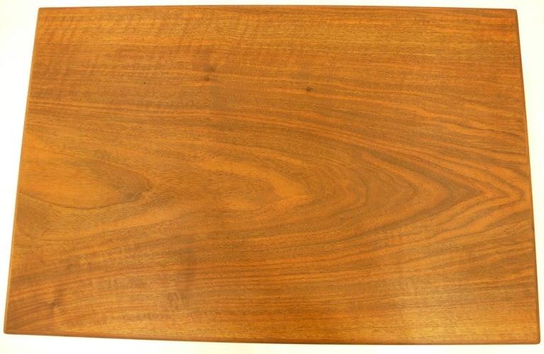 Mid-20th Century Jacob Kjaer Nest of Tables For Sale