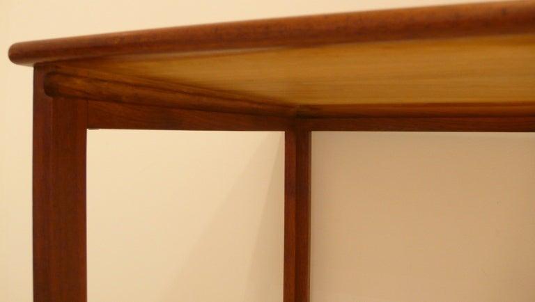 Jacob Kjaer Nest of Tables For Sale 2