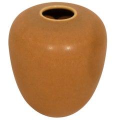 Erich and Ingrid Triller Vases