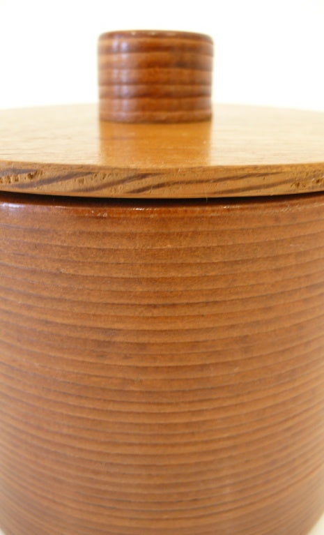 how to fix laminated leather