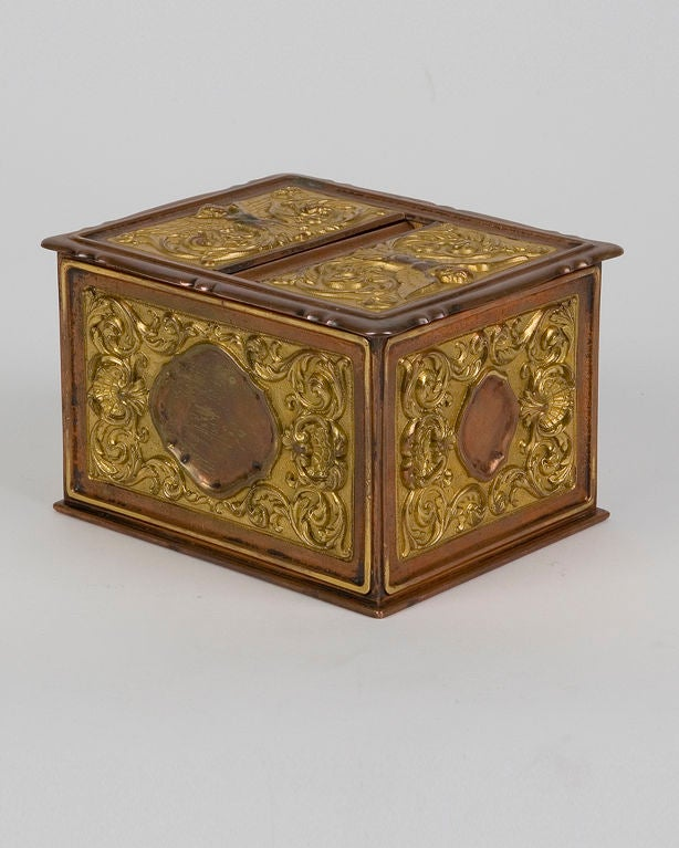 ATA1389<br />