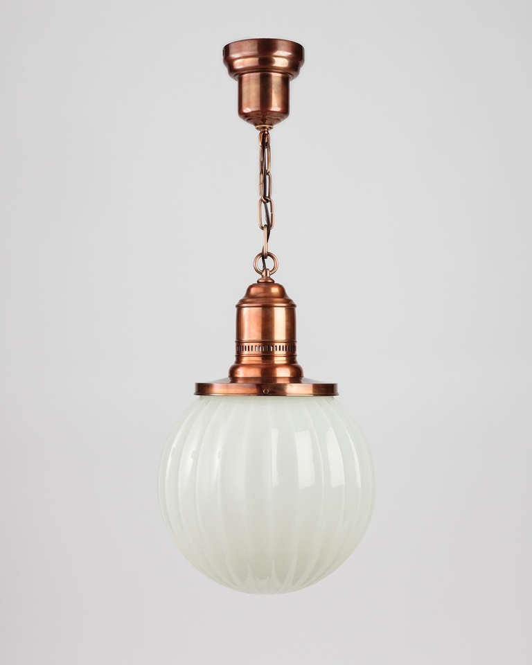 AHL3768