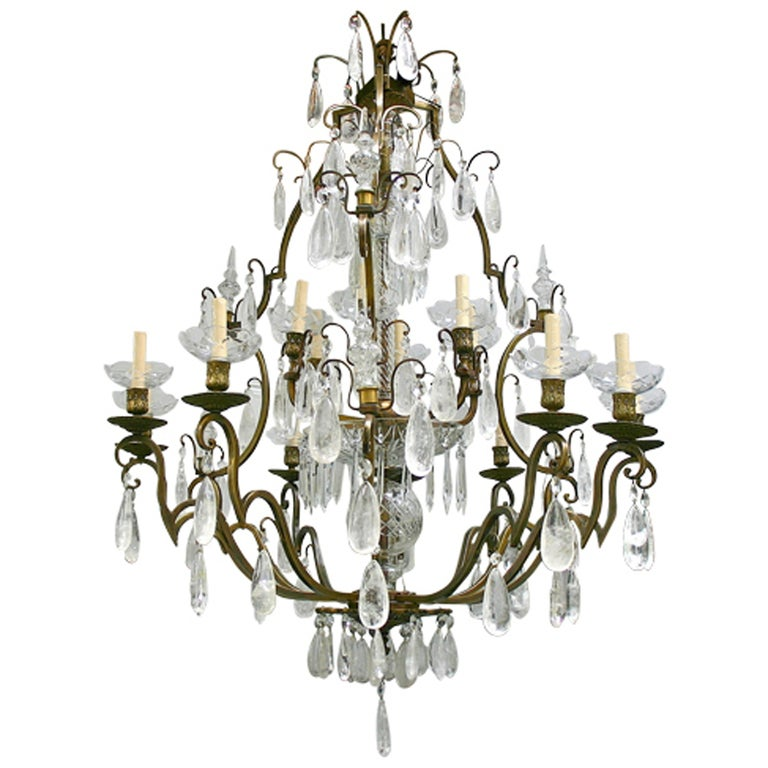 Large Rock Crystal Chandelier At 1stdibs. Gray Side Table. Lazy Boy Sectional Recliner. Lake House Kitchen Ideas. Dog Washing Sink. Extra Long Tub. Tempurpedic Mattress Protector Queen. Florida Tile. Window Pane Mirrors