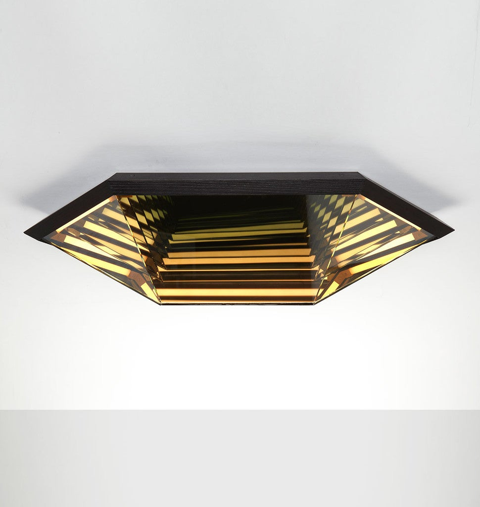 Stella Sconce by Rosie Li for Roll and Hill For Sale at 1stdibs