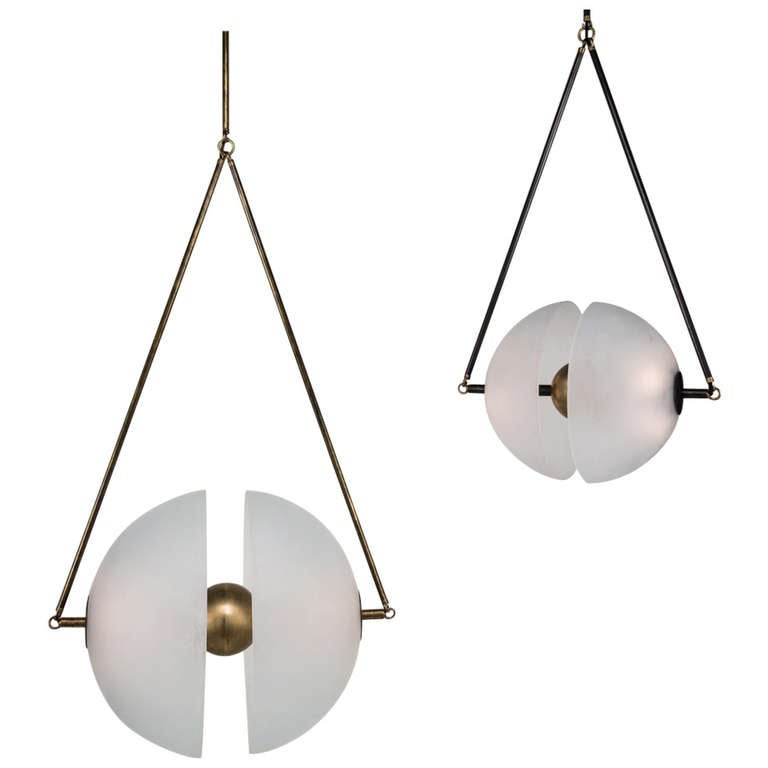 synapse light by apparatus at 1stdibs apparatus lighting