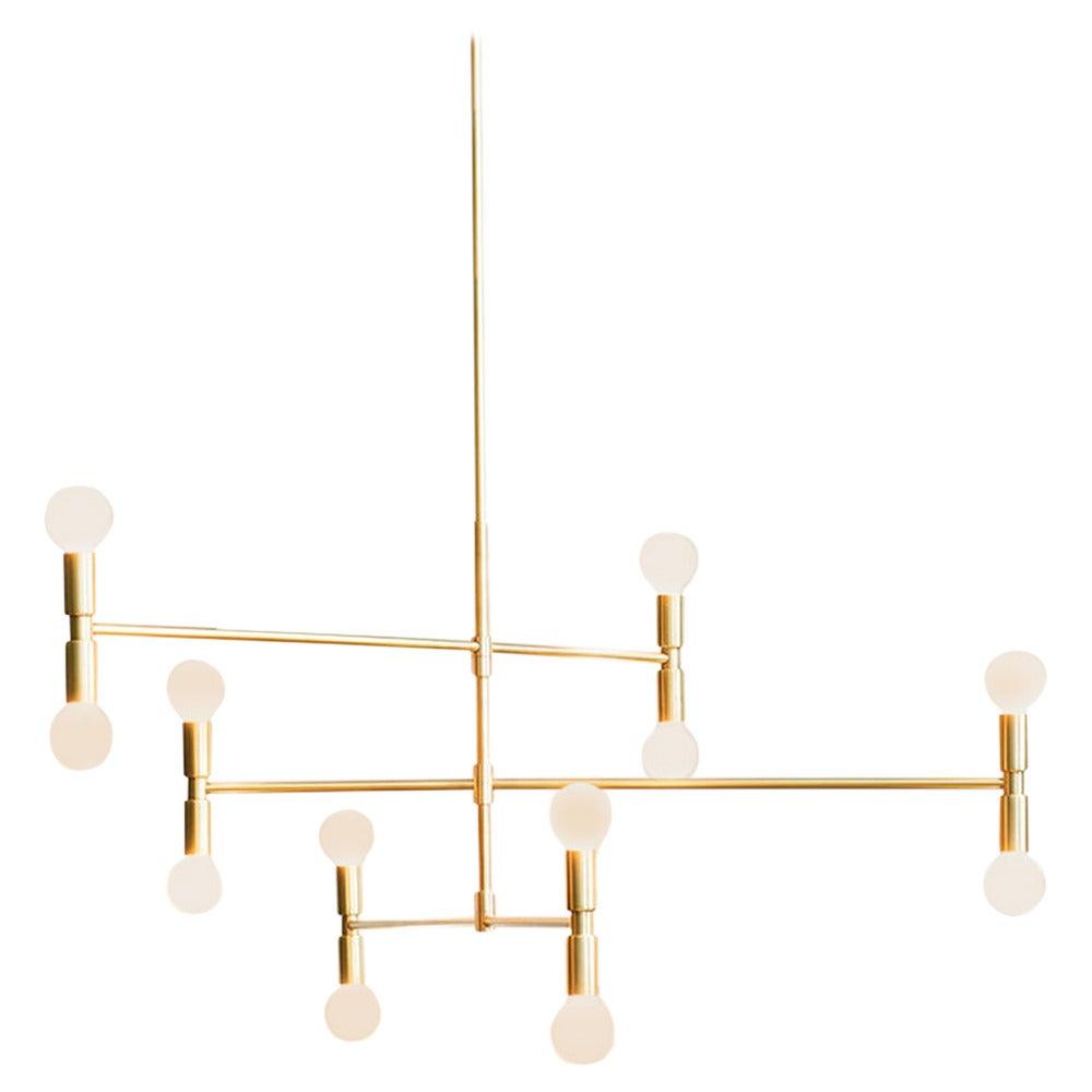 atomium by lambert et fils at 1stdibs. Black Bedroom Furniture Sets. Home Design Ideas