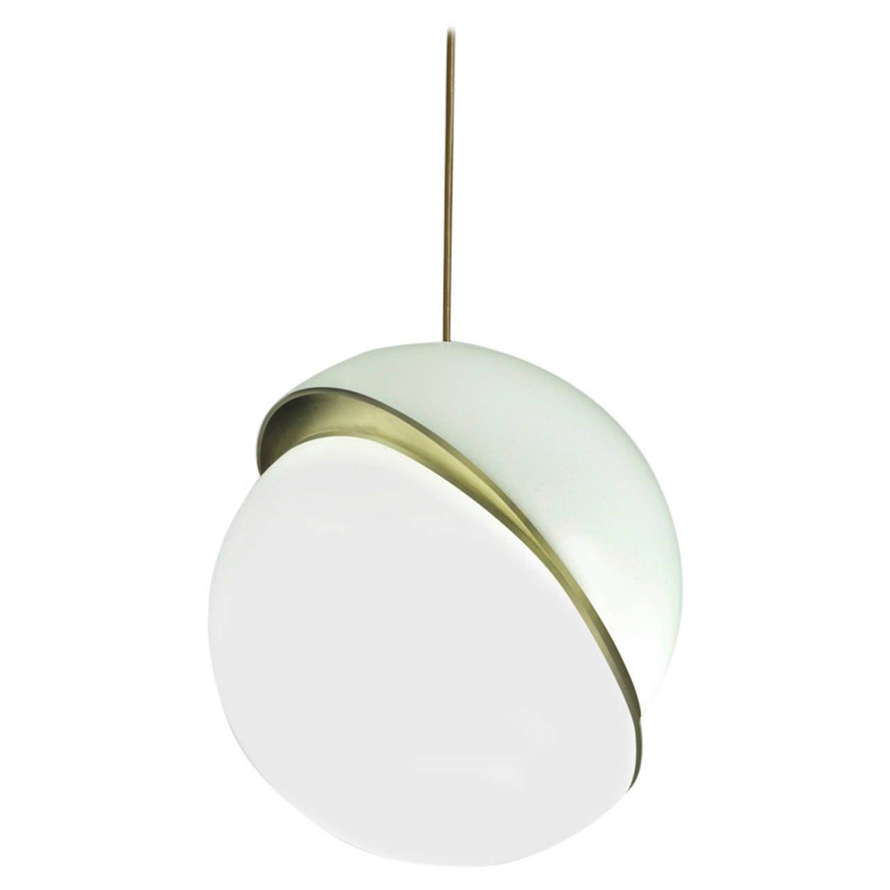 Crescent Light By Lee Broom For Sale At 1stdibs