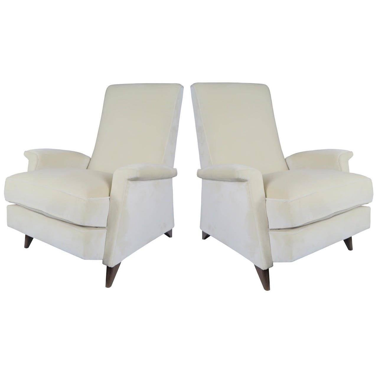 pair wassily id lounge of furniture seating z breuer sale for chairs by early chair marcel f at knoll
