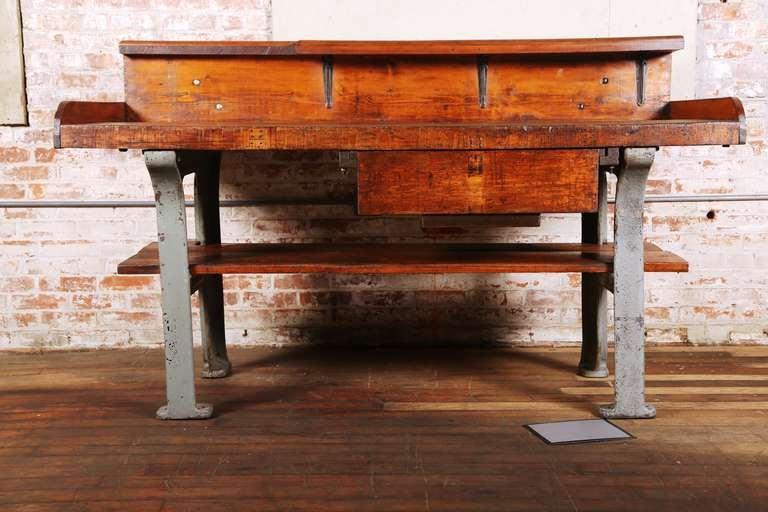 100 hardwood work bench best 20 kids work bench ideas on pi
