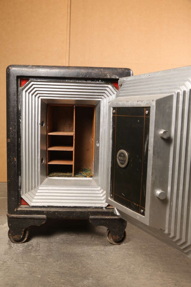 Mosler safe company phone number – Security sistems