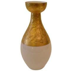Bjorn Wiinblad Die Zauberflote Vase for Rosenthal