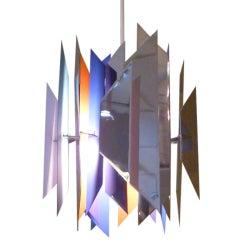 Simon Henningsen Tivoli Pendant for Lyfa