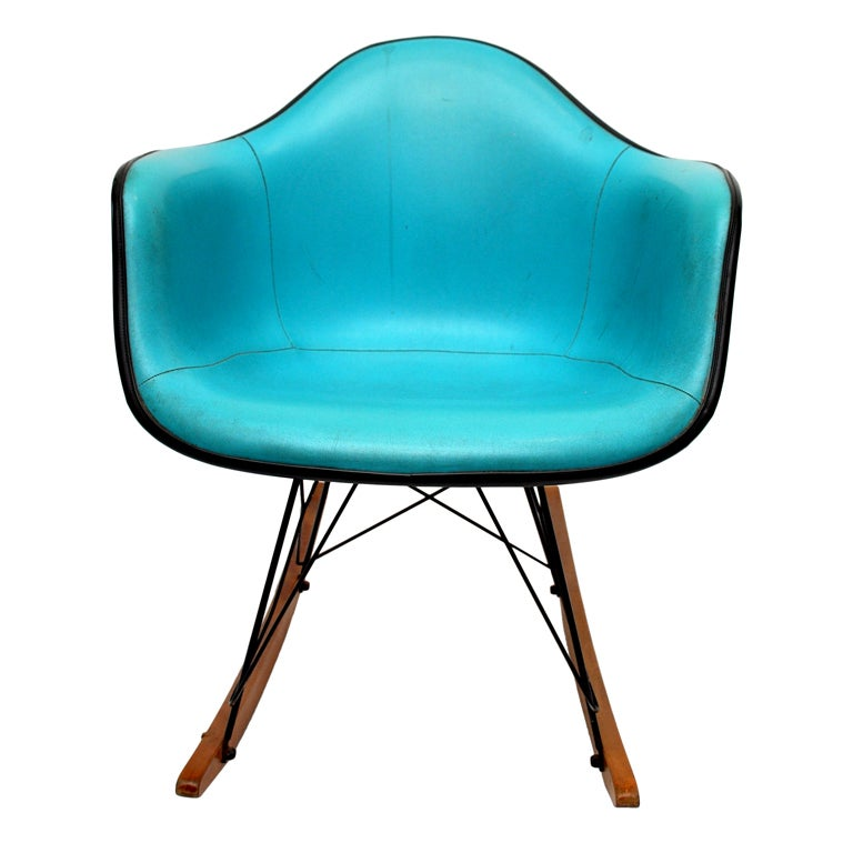 Xxx 8302 1340919296 - Herman miller chair eames ...