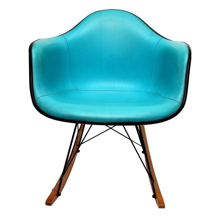 Image Of The Design Chair Eames Rocking Chair Rar White  : XXX830213409192961 from 50han.com size 768 x 768 jpeg 45kB