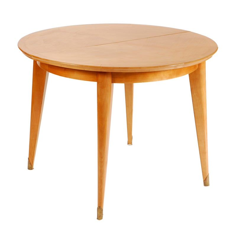 cherrywood table images