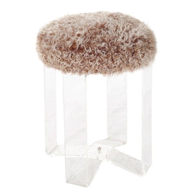 Xxx 8303 1326746767 - Acrylic vanity chair ...