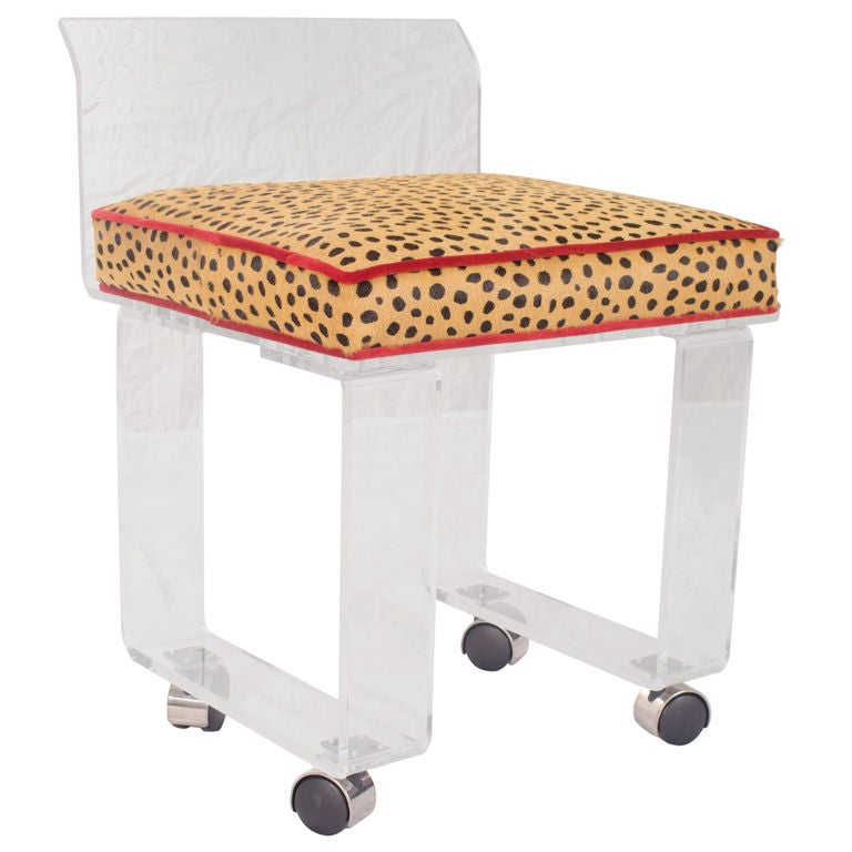 #A96C22 XXX 8303 1326751057 1 1.jpg with 768x768 px of Best Rolling Vanity Stool 768768 image @ avoidforclosure.info