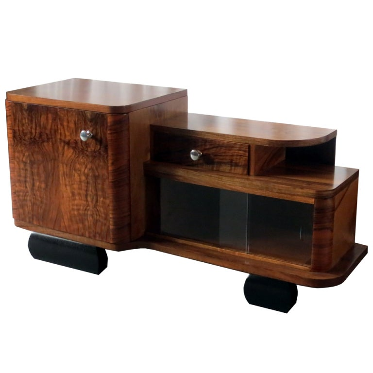 modern sideboard credenza with Id F 773906 on 6b17083517fc8925 in addition Wooden Dining Tables together with Credenze Madie together with 6ee6b19b0d5f1b55 likewise Modern Tall Sideboard.