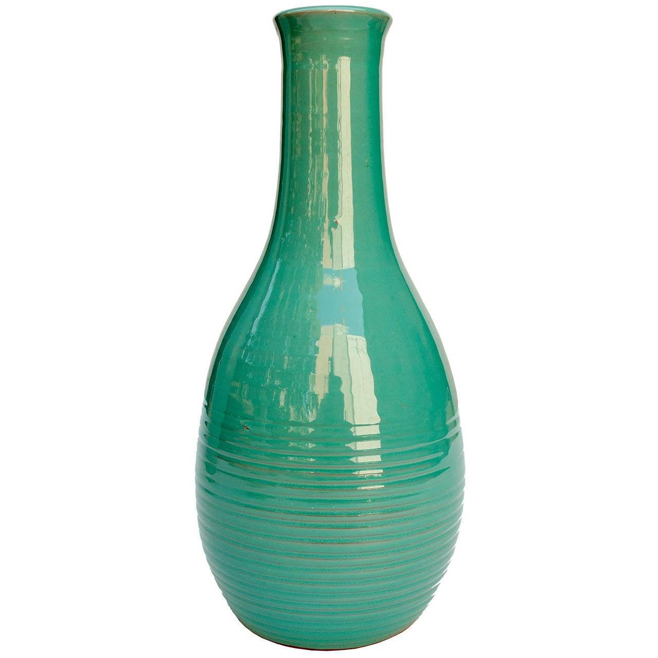 Vase deco for Vase deco pas cher