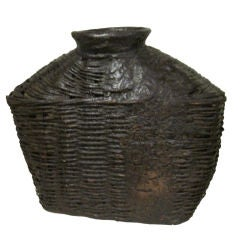 Mud Basket