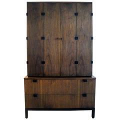 Kipp Stewart Gentelman's Cabinet