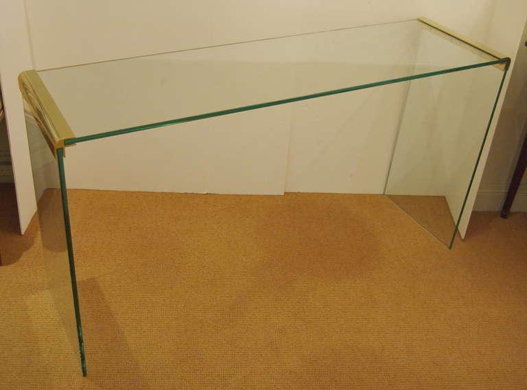 Glass Sofa Table glass sofa table   design your life