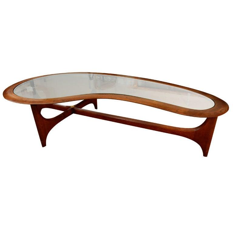Lane Pearsall Coffee Table: X_6.jpg
