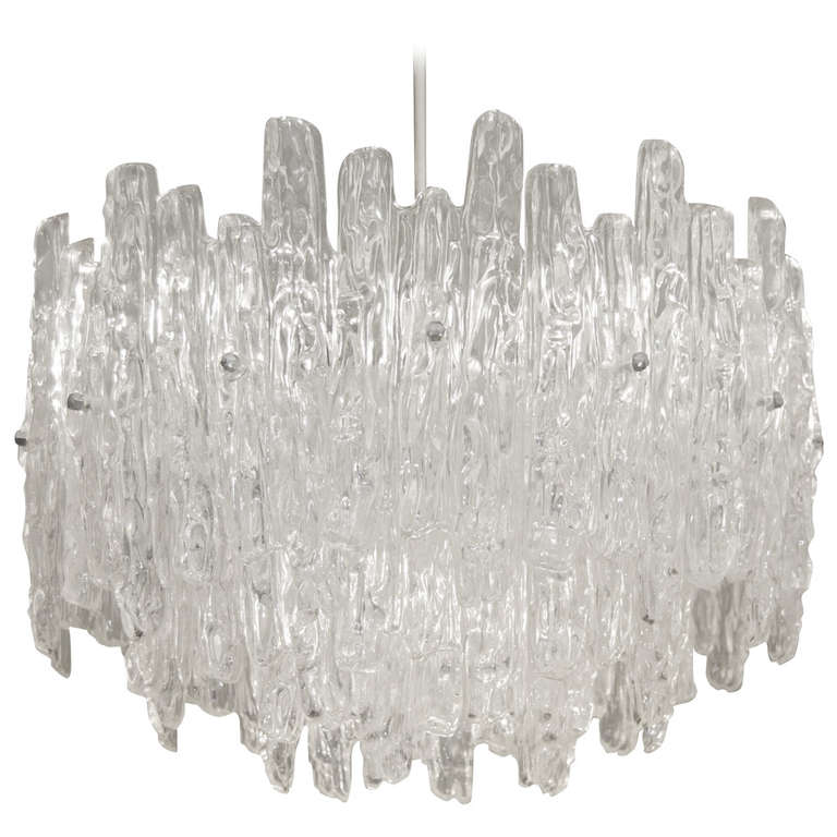 extra lucite chandelier large vintage goods antique chandeliers category