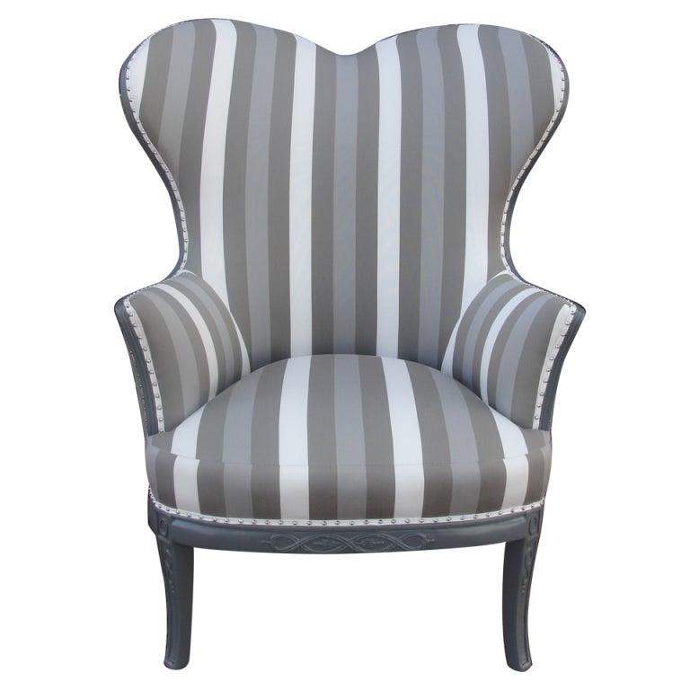 how to make alice in wonderland furniture