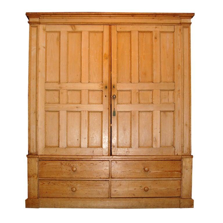 xxx 8328 1314301732. Black Bedroom Furniture Sets. Home Design Ideas
