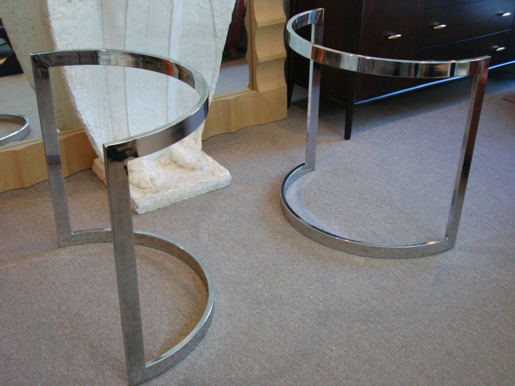 100 circular kitchen tables furniture pottery barn dining t
