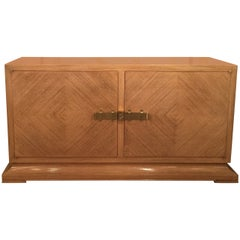 Sideboard by Tommi Parzinger for Charak