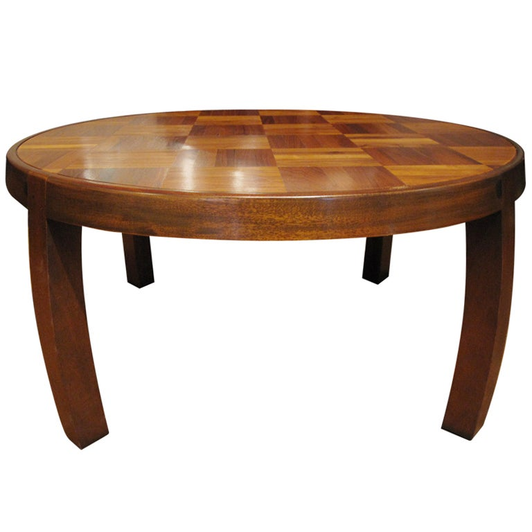 Xxx aad for Coffee tables harveys