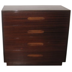 Dresser / Server by Harvey Probber