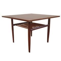 8329 1343588067 2 01 Nakashima Coffee Table Walnut Sundra Style Coffee Table