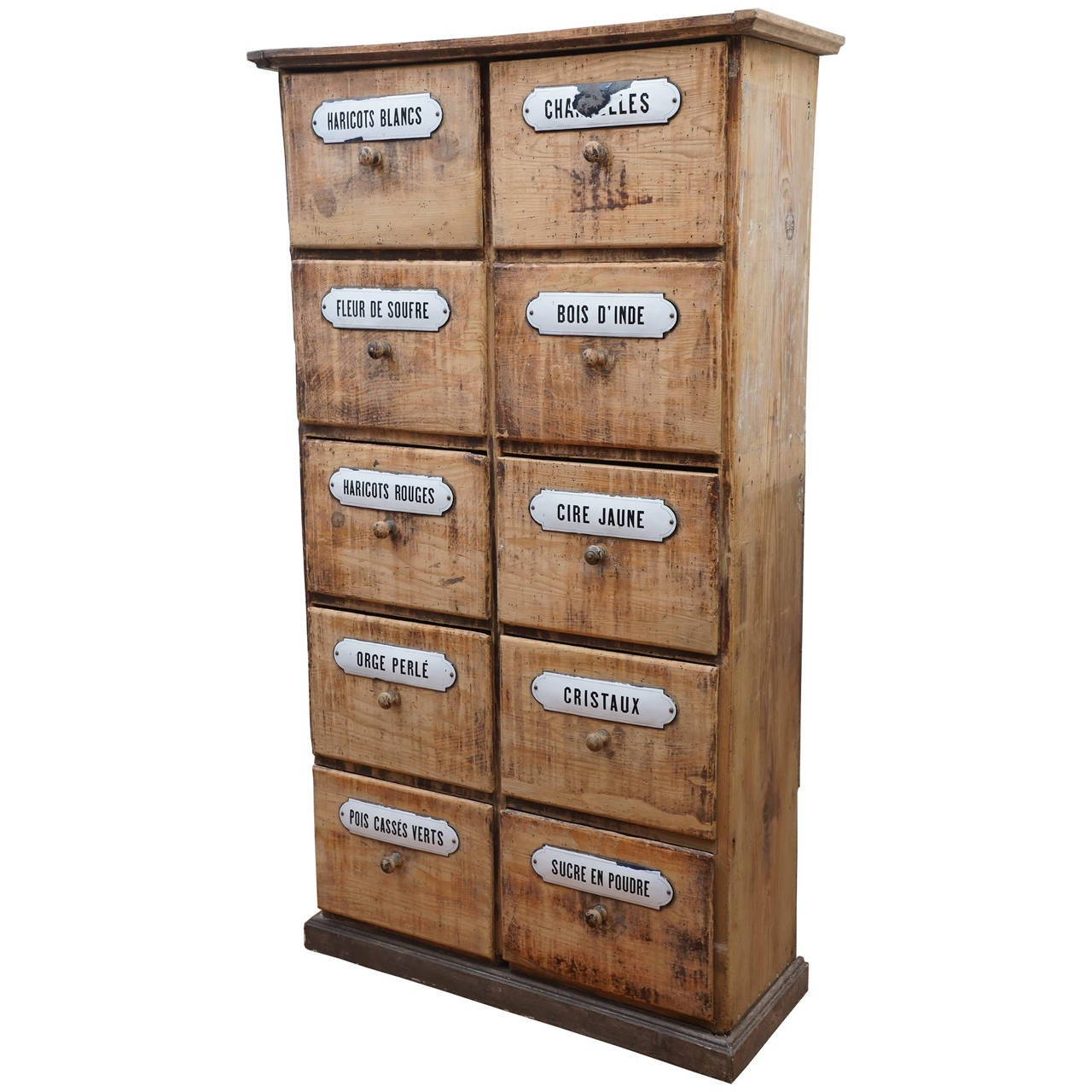 Galerry Bathroom Side Cabinets
