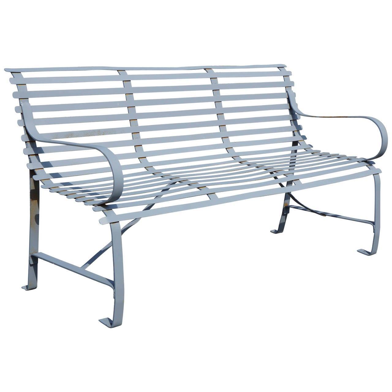 Wrought Iron Patio Bench Wrought Iron Benches Chairs Wrought Iron Bench Metal Seating Waymar