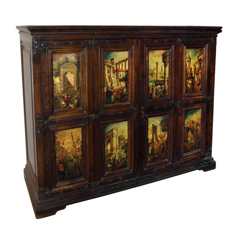 Xxx 8339 1344308238 for Spanish baroque furniture