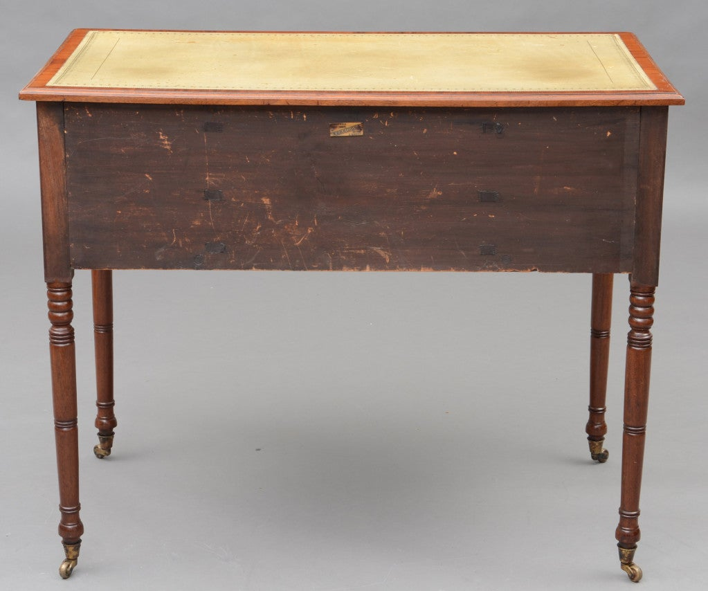 ladies writing desk Shop for ladies writing desk on etsy, the place to express your creativity through the buying and selling of handmade and vintage goods.